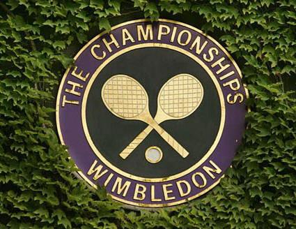 wimbledon-tennis-tournament-2009-logo.jp